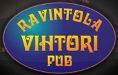 Ravintola Vihtori Pub Espoon Tapiolassa